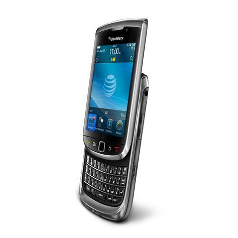 blackberry torch 9800 blackberry torch 9800