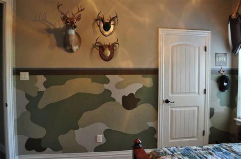 realtree bedroom decor 25 b 228 sta camo rooms id 233 erna p 229 pinterest real tree camo