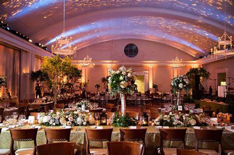 wedding chapels near atlanta ga atlanta history center wedding venues in atlanta ga
