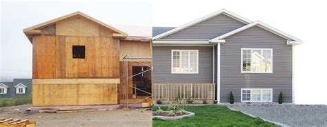 what does it mean to flip a house what to know about flipping houses 7 myths on the process