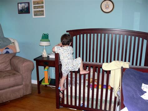 how to make a crib comfortable for baby get your baby comfortable in the crib tots family