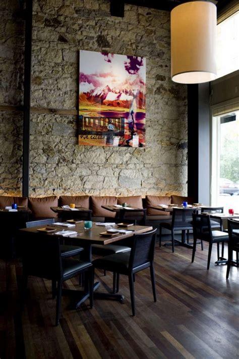 a few inspiring ideas for a modern dining room d 233 cor dining room 12 inspirational restaurant interior design