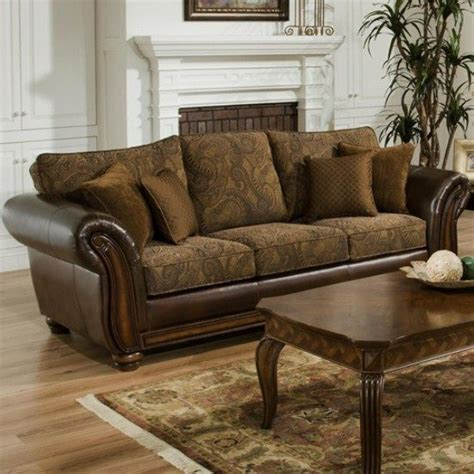 Find Upholstery Sofa Upholstery Useful Tips To Find The Sofa