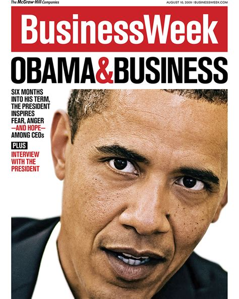 best business magazine 10 best selling business magazines in the world