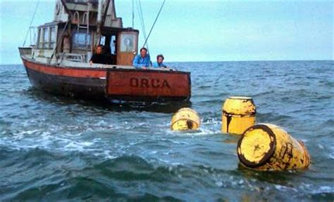 jaws back of boat top movie boats diesel services of america
