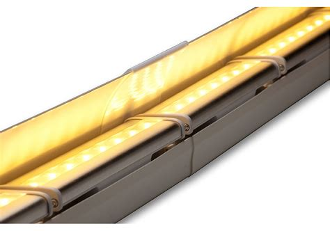 Cove Lighting Fixtures Ge Led Cove Lighting Current By Ge