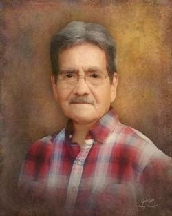 patricio sr obituary elgin legacy