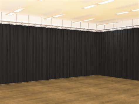 cortinas para carpas cortinas y lonas ac 250 sticas lonatec carpas y lonas