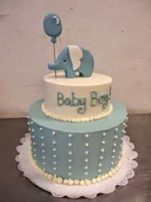cake amsterdam boy baby shower cake