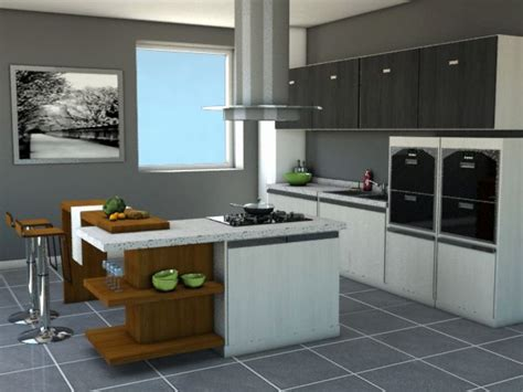 App For Kitchen Design | kitchen design app elegant ipad kitchen design app ipad