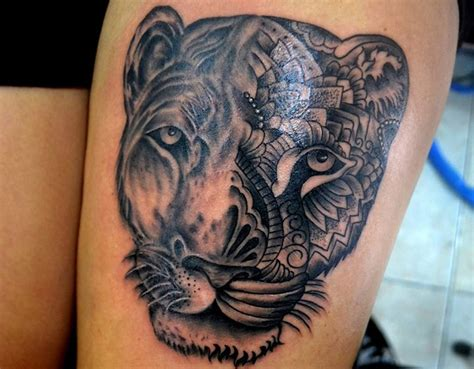 altar tattoo bali review lions and tigers and bears tattlas bali tattoo guide