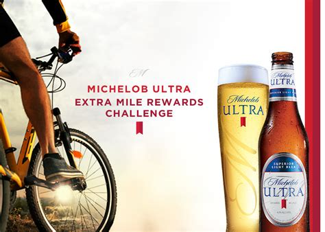 michelob ultra challenge mapmyfitness challenges mapmyfitness
