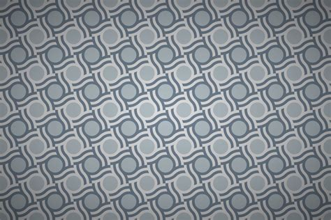 dot pattern wave free wicker wave dot wallpaper patterns