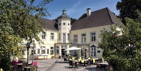 Hotel Haus Duden Wesel Offizielle Webseite
