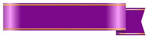 banner images purple banner png clipart picture cliparts co