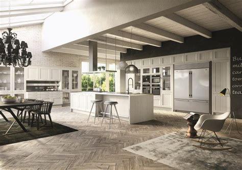 interni cucine moderne cucine moderne eleganza sartoriale ville casali