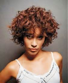 hairstyles for naturally curly hair 50 short hairstyles for naturally curly hair over 50 hairstyles