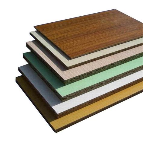 buy mdf panel price low buy melamine faced mdf board wood grain solid color