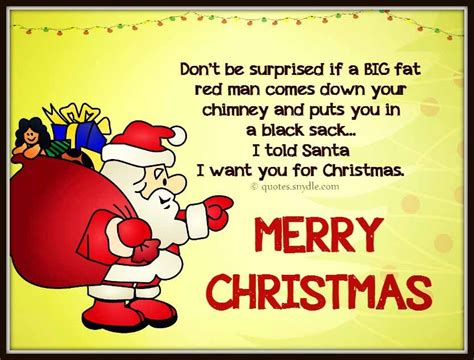 dont  surprised   big fat red man merry christmas pictures   images