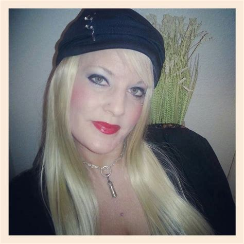 Whats With All The Turbans by 76 Best Bad Hair Day Solution What S A To Do Images