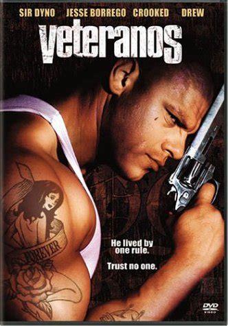 gangster movie nashville palmer peter scott biography