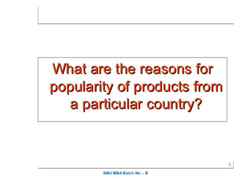 Business Environment Notes For Mba Ppt by Mba Sem1 Ppt