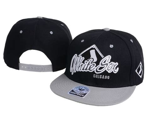 Topi Snapback Costum 1 Jaspirow Shopping 17 best images about 47 brand snapback hats on