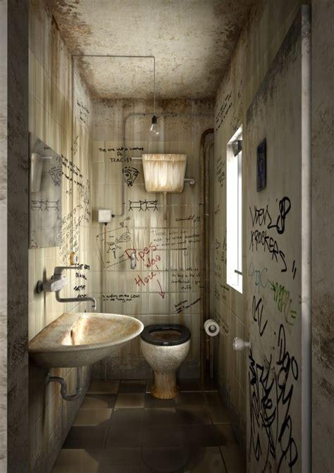 in bagno pubblico bagno pubblico elpipes gallery c4dzone