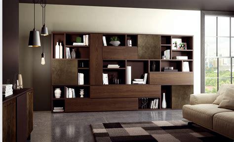 mobili per librerie librerie