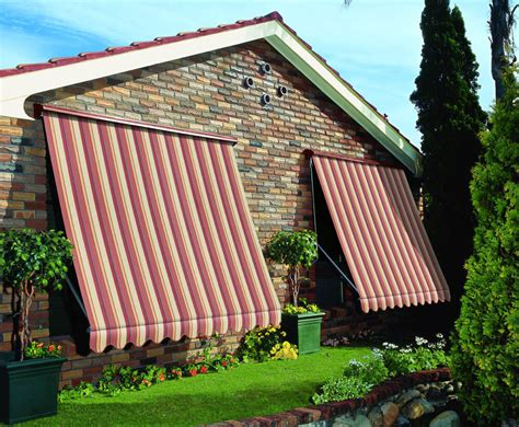 apollo awnings custom gear operated pivot by apollo blinds