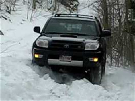 best suv for snow and best suvs for driving in the snow