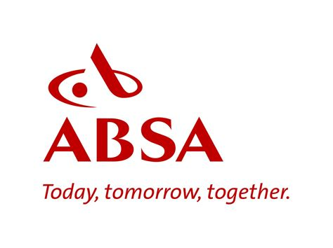 Absa Vehicle Finance Border Letter absa takes the lead in franchising