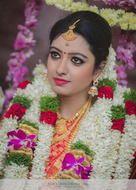 Best Marriage Photos by 17 Best Images About Ganesh Venkatram And Nisha Krishnan