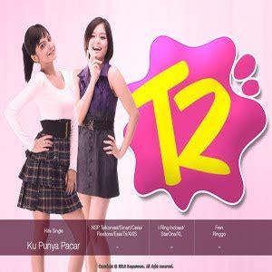 download mp3 gratis joey menanti untuk berpisah download lagu t2 tak jodoh mp3 stafa band