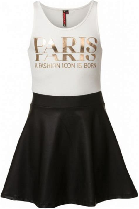 coolcat gala jurken jurk meiden