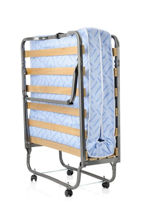 queen size folding bed bed frames wallpaper high resolution fold a bed hardwood