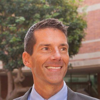 Wisconsin Mba Class Profile by From The Dean S Desk Welcome Ucla Mba Class Of