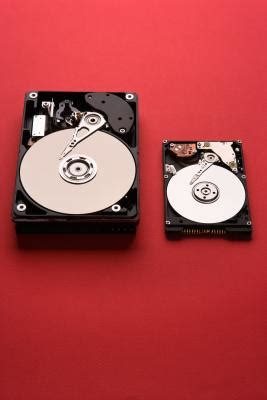 drive synonym how to work with slave master hard drives synonym