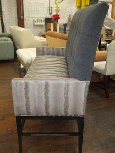 hickory custom images hickory chair hickory