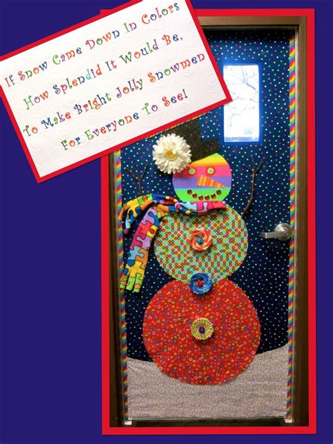 printable christmas decorations classroom 126 best preschool bulletin boards and door decorations