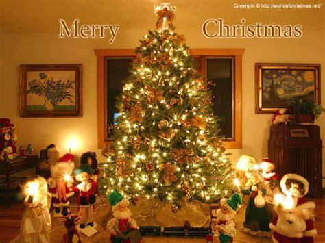 christmas holiday christmas holiday wallpaper free christmas holiday