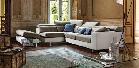 poltrone e sof poltronesof 224 divani