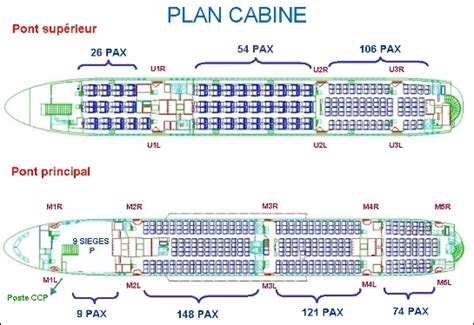 air new york en a380 les 1er billets en
