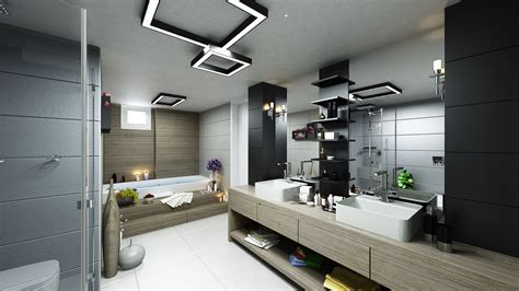 the awesome as well as lovely bathroom designs on a budget