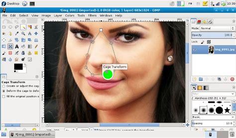 download hair editing software free photo editor free download color software free download