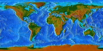 us topo maps earth topographic world