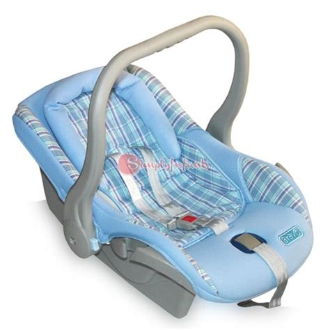 baby carrier car seat bravo baby carrier car seat sky blue uae simply infants
