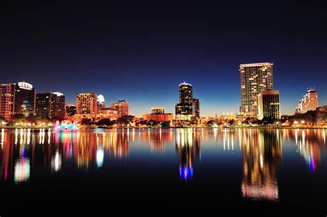 Search Orlando Florida Orlando Florida Images