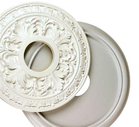 decorative ceiling light trim ceiling design ideas