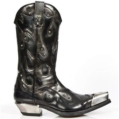 Hell Boot Coboy Black 17 best images about cowboy boots on
